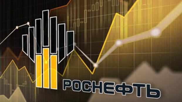 Чистая прибыль на высоте: финансовая отчетность «Роснефти» за II квартал и I полугодие 2020