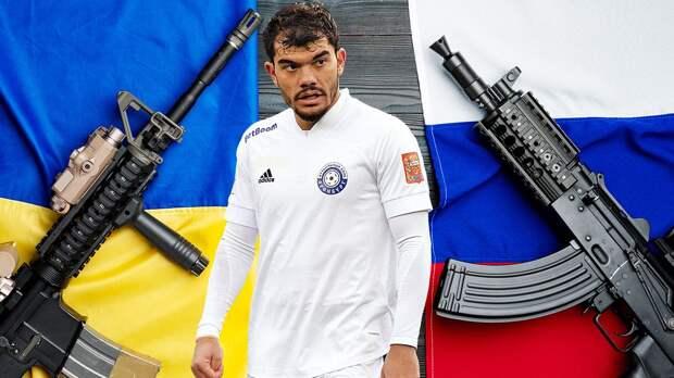 «Парень, с которым мы играли в футбол, переборщил с дозой, и сердце разорвалось». Украинец Нойок из «Оренбурга»