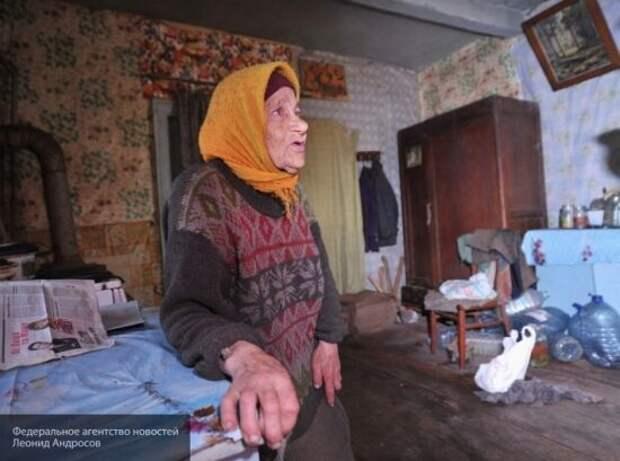 Коронавирус обнажил проблемы Украины: только у 1% людей хватит денег до конца карантина