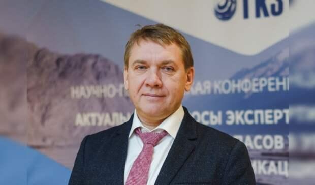 Игорь Шпуров: «Бумажные запасы»— это заблуждение