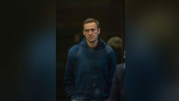 Хакеры могут воспользоваться утечкой данных с сайта-карты Навального