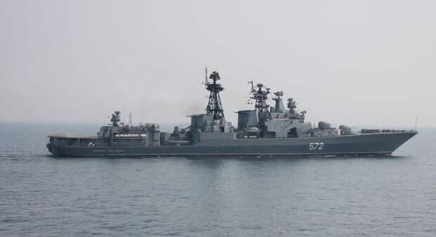 zavtra-vojna-rossiya-vvela