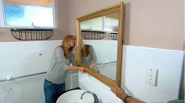 Колоссальное обновление ванны без лишних затрат