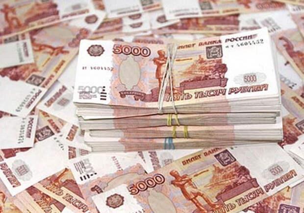 Газизов за разрыв контракта со «Спартаком» получил 400 млн рублей