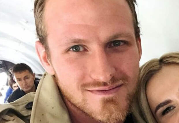 Экс-муж Пелагеи Иван Телегин признал внебрачного сына от другой женщины без ДНК-теста