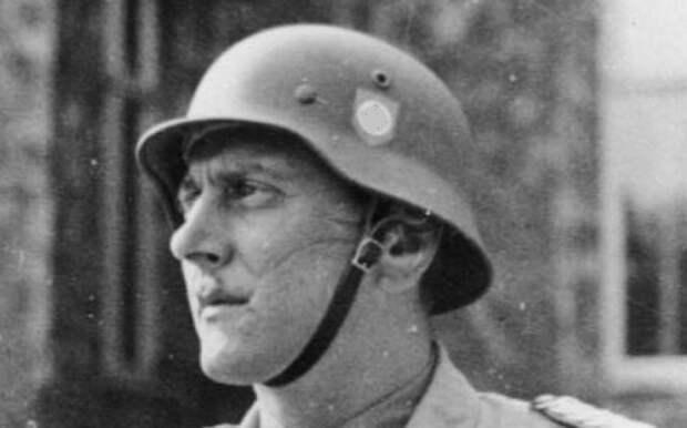 Отто Скорцени: как главный диверсант Гитлера готовил ликвидацию Сталина