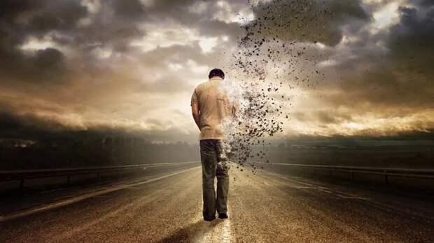Уходящие на тот свет все слышат до последнего удара сердца