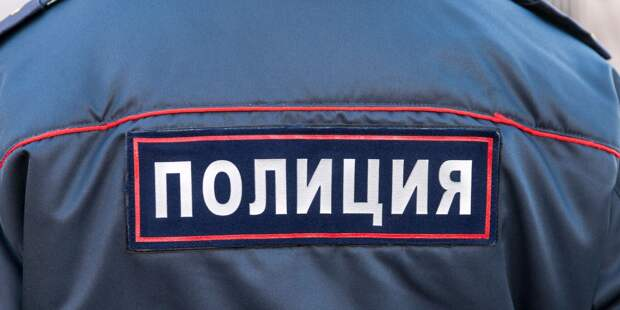 В РФ рассказали о проверке по инциденту с Навальным