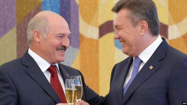 Семён Уралов: Смысл власти