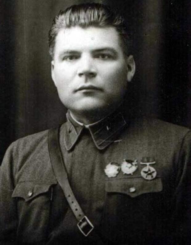Самый успешный российский «легионер». Родион Малиновский