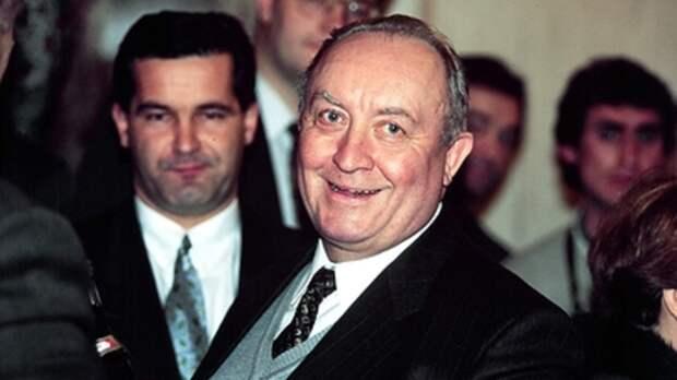 Умер белорусский ликвидатор СССР. Пережил годовщину всего на сутки