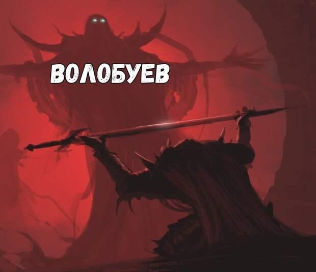 https://cs11.pikabu.ru/post_img/big/2018/11/13/7/1542107947181669027.jpg