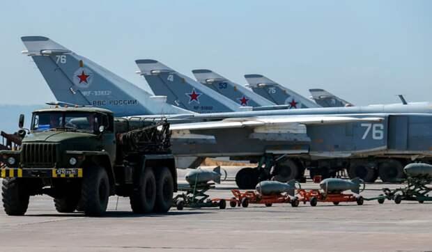Россия предотвратила четыре госпереворота и готовится к пятому бою с США…
