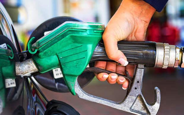 Нефтяники ответят-таки за плохой бензин: итоги громкого дела