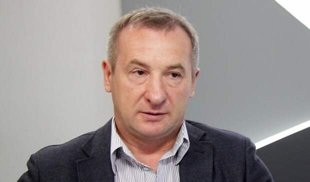 Суд отложил рассмотрение иска обанкротстве экс-депутата думы Нижнего Новгорода