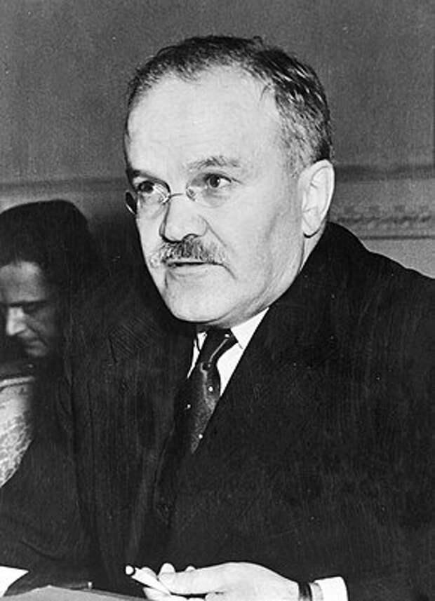 Совершенно несправедливо и незаслуженно забытый руководитель СССР