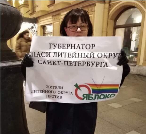 Вишневский продолжает оправдывать террористов «Сети»: по старику-извращенцу плачет тюрьма вишневский, терроризм, провокации