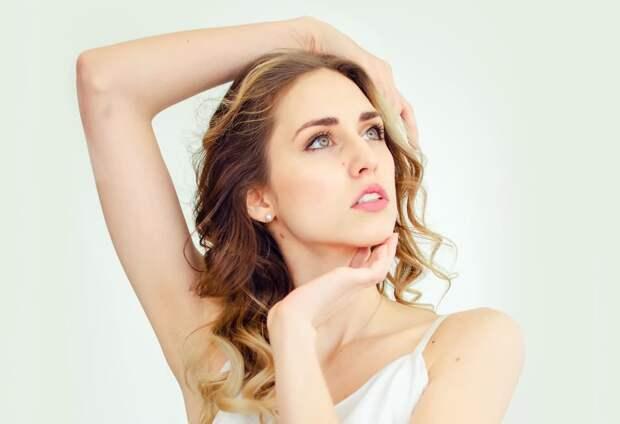 Лучшее время для косметологических процедур