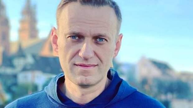 Фонд Навального призывает Байдена ввести санкции в отношении ближайших помощников Путина