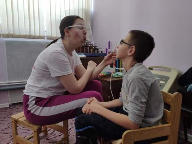 Благотворительный фонд из Головинского ищет волонтеров