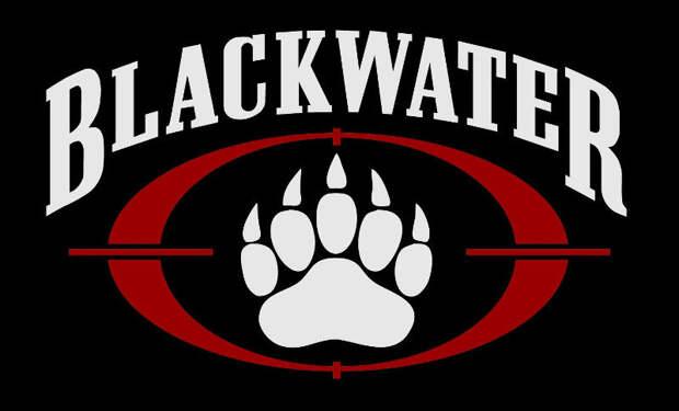 Милитаризация Украины: Основатель Blackwater предлагал Украине создание новой ЧВК