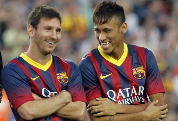 Spain: Latest News - FIFA.com