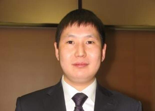 Вот кого назначили новым министром строительства Якутии