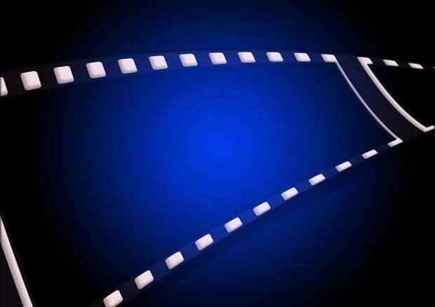 Съемки сериала «Баренцево море» стартуют вМурманске