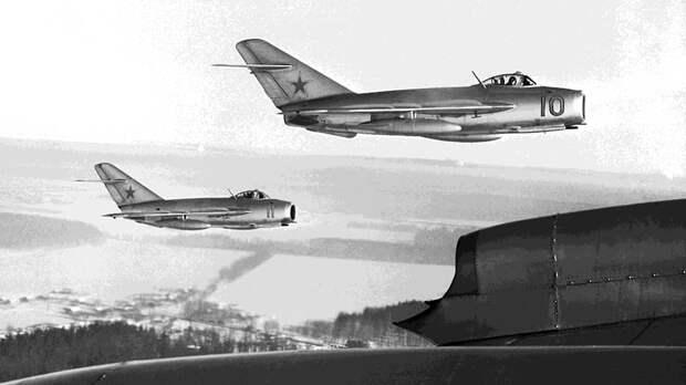 Какие тайны Корейской войны скрывали дольше всего