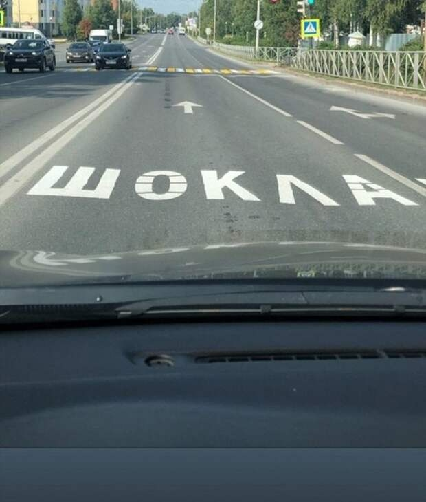 www.vsyako.net