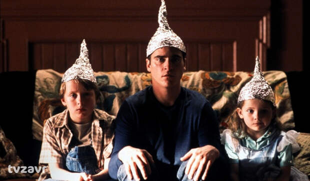 Фильмы, которые изменят ваше сознание