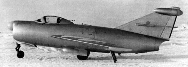 Противокорабельная ракета КС-1 «Комета»: первая в своём роде