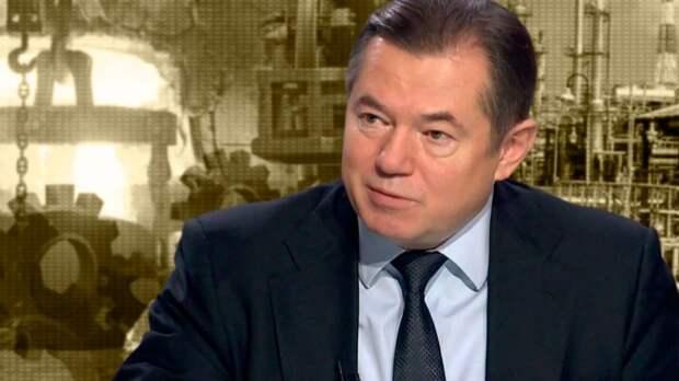 Россия: главные аспекты мобилизационного проекта