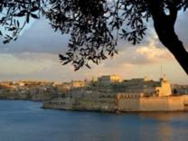 Ассоциация Heritage Malta запустила онлайн-тур по Форту Сент-Анджело (Fort St Angelo)