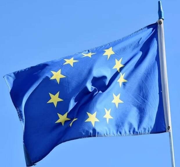Совет ЕС утвердил режим санкций за нарушения прав человека