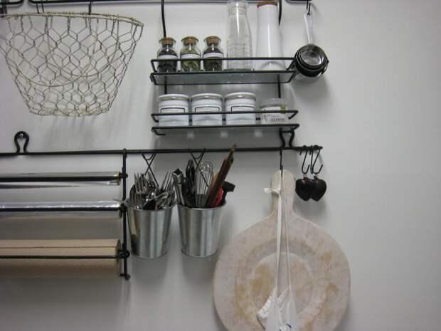 Обустраиваем дачную кухню: идеи, примеры и советы, фото № 20