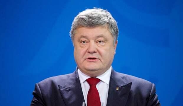 Журналист Гордон раскритиковал Порошенко: Абсолютно завравшийся брехун