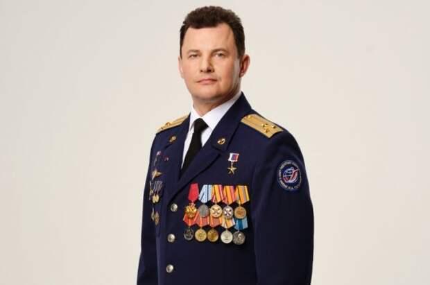 Романенко предложил платить 100 тыс. рублей за трудоустройство экс-военных