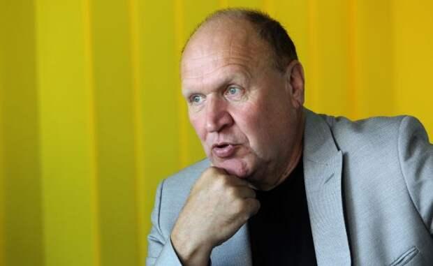 Глава МВД Эстонии: Путин— прагматик, ондействует тонко, как аптекарь