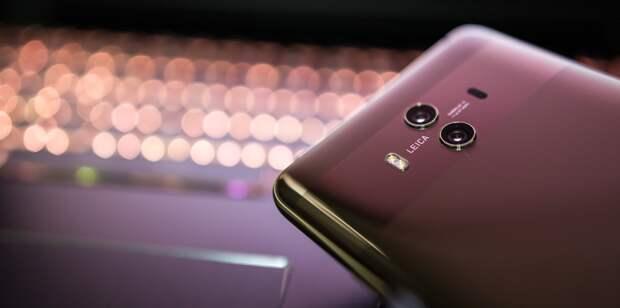 Huawei планирует массовое увольнение в американской «дочке»