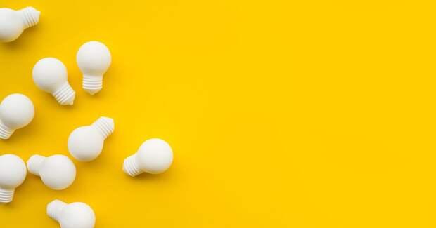 Брендинг после пандемии: 6 принципов успешного брендинга в постковидном мире