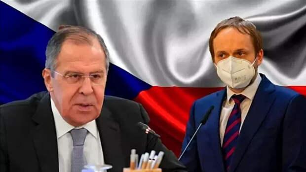 """""""Мы с вами одних славянских корней"""" – обращение Чехии к России. Хотят помириться, но Россия думает по-другому"""