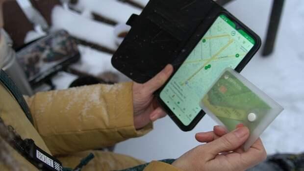 Меры по возврату денег жертвам телефонных мошенников разрабатывают в Минфине