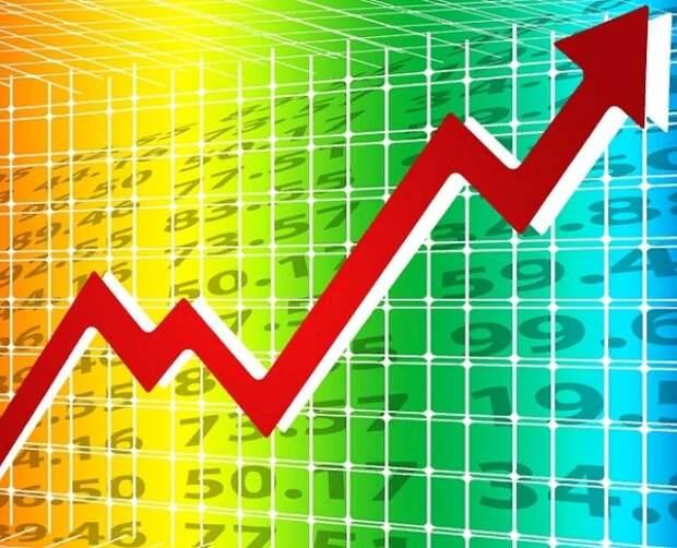 Евро обновил максимум с 2016 года, Песков обещает, что рано или поздно это закончится