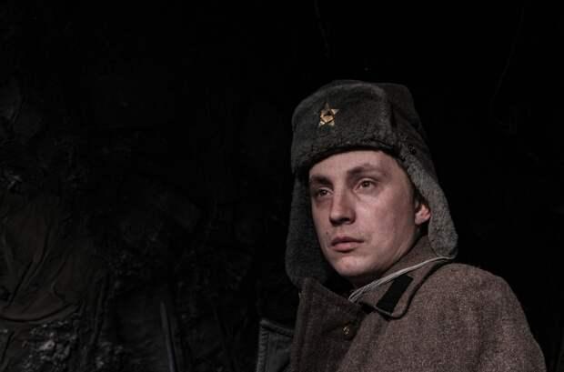 Моноспектакль «Чёртова яма» Национального театра Удмуртии покажут на международном фестивале