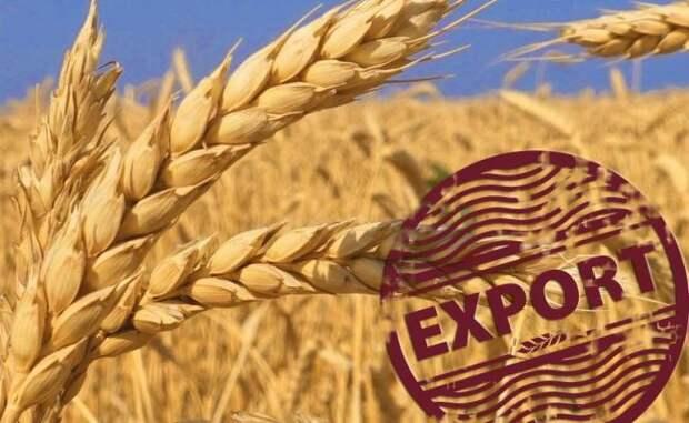 Министр: Успехи агропрома довели дороста цен напродукты вРоссии