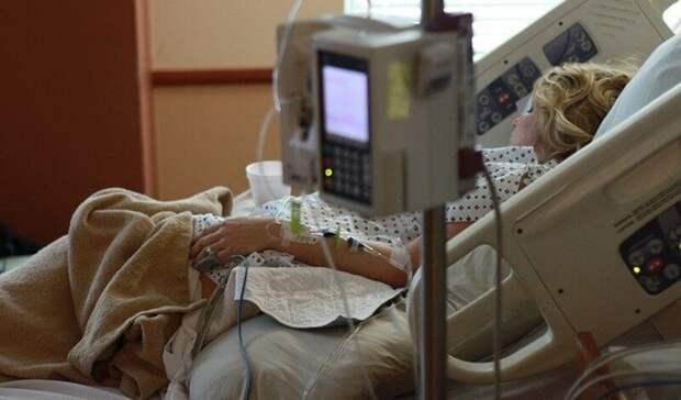 ВОренбурге уволенный врач-кардиолог взыскала сбольницы моральный ущерб