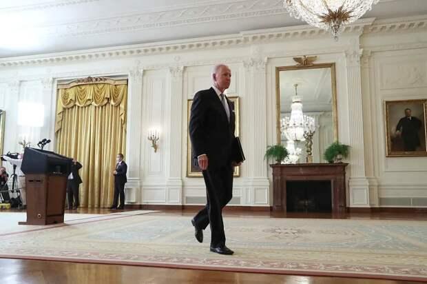 Джозеф Байден, президент США.png