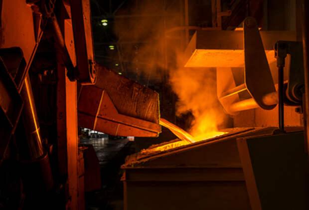 Дерипаска считает, что российские металлурги потеряли уже $50 млрд от экспортных пошлин