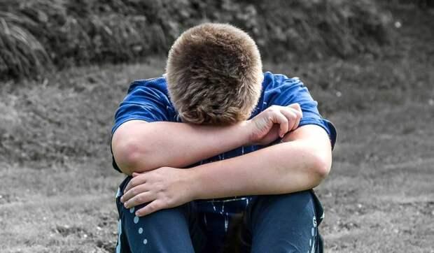 Звезда «Пацанок» махнула рукой на родную мать: Она опозорила меня